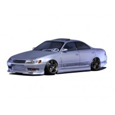 D-Like TOYOTA MARK Ⅱ (JZX90)