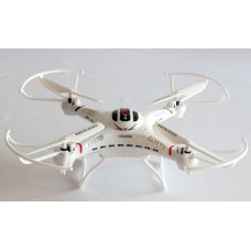 phantom 2 plus 550HD  mytoys RC Quadcopter helicopter HD camera