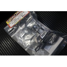 Yokomo Light Bracket For Team Toyo Tires Drift w/GP Sports #SD-TY18LA