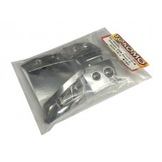 Yokomo Light Bracket For Nissan Skyline GTR R35 GReddy SPEC-D #SD-GR35L