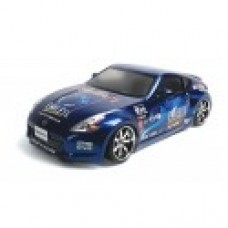 MST FXX-D RTR NISMO 370Z Electric Drift Car (2.4G) (brushless)