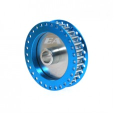 2nd Drive Pulley 29T 5mm For TT02FRD(LBL)